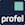 Profel