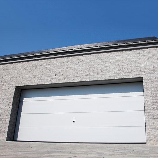 garage_548_1