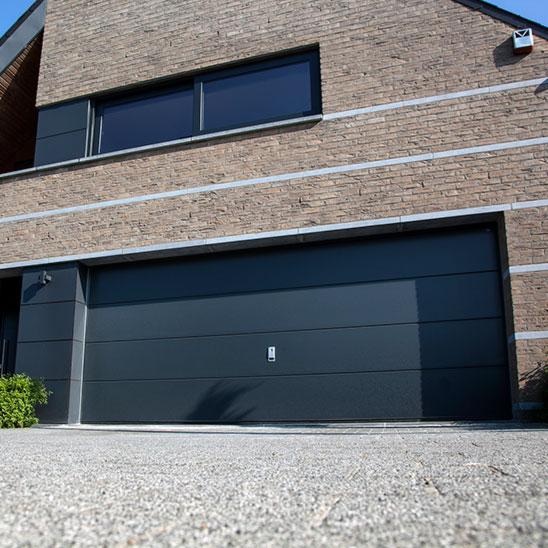 garage_548_3